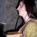 L'accordéon de Gabrielle Reix